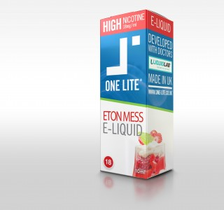 buy ETON MESS e liquid