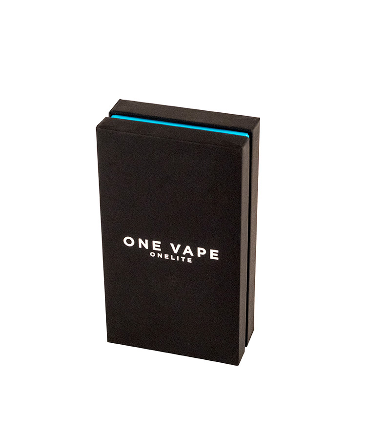ONEVAPE - All In One (AIO) device