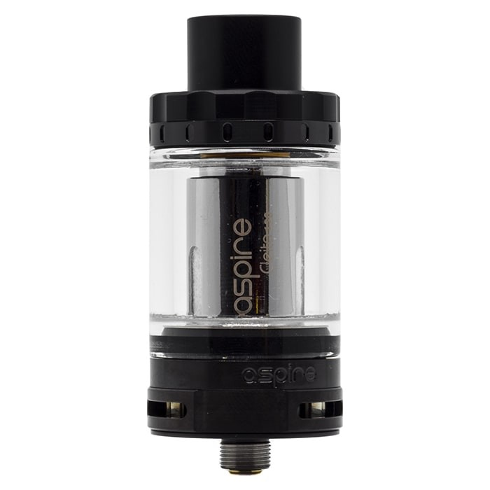 aspire-cleito-120-black