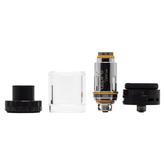 aspire-cleito-120-exploded
